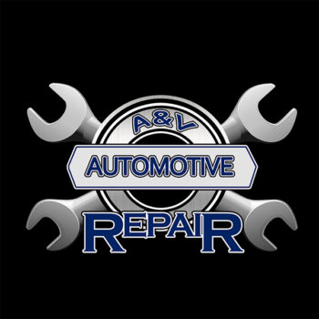 A and V Automotive repari Black low res