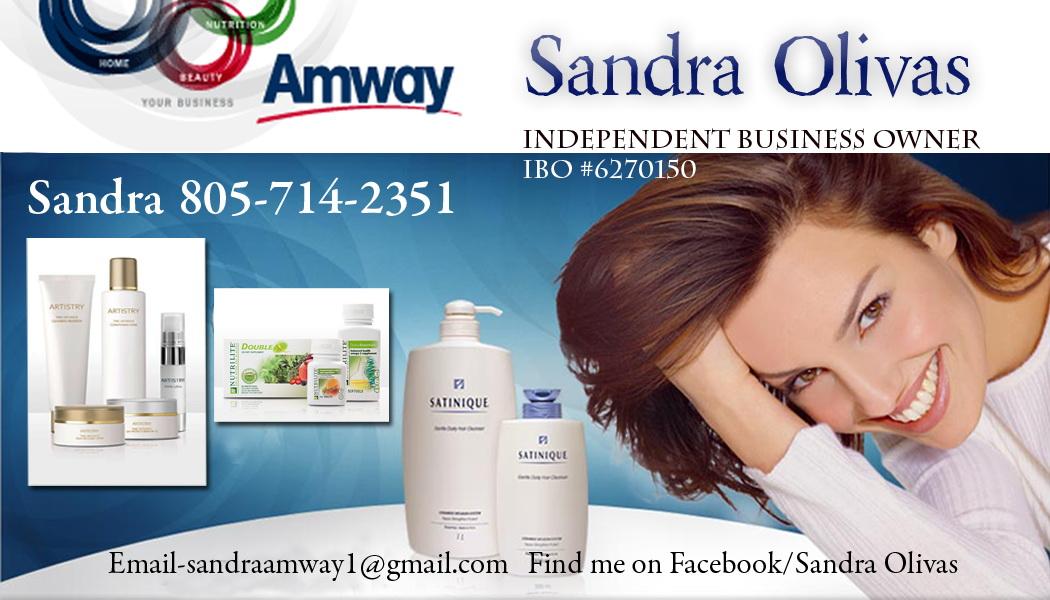 Business Cards Arrow Camera