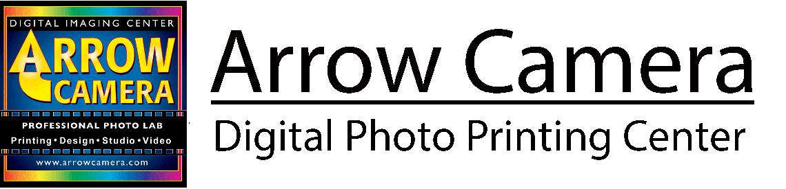 Arrow Camera